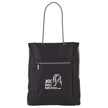 Conway Cinchpack Tote - Personalization Available