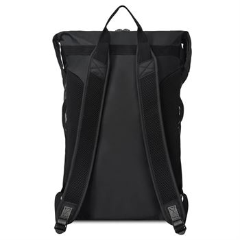 Vertex™ Fusion Packable Backpack - Personalization Available