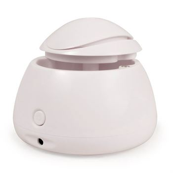 USB Humidifier - Personalization Available