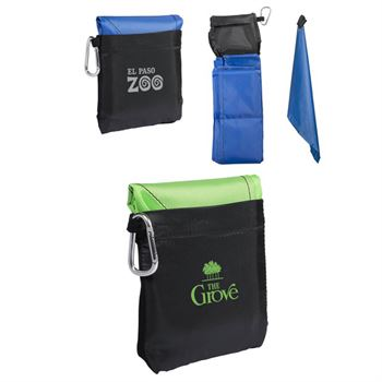 Foldable Picnic Blanket - Personalization Available