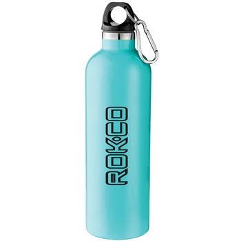 Atlantic 18-oz. Vacuum Bottle