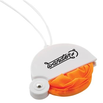 Breeze Foldable Hand Fan