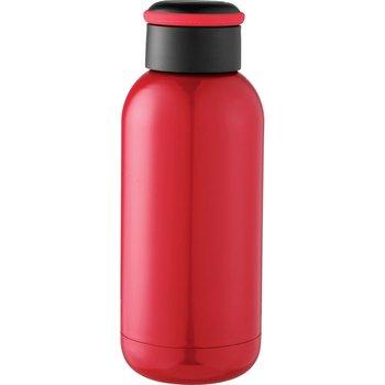 Copa Mini Copper Vacuum Insulated Bottle 12-oz. - Personalization Available