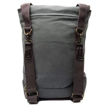 The Redding Backpack