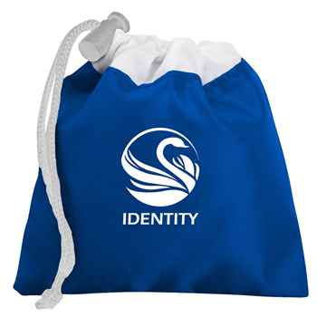 Hospitality Kit - Personalization Available