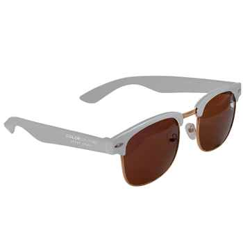 Fiesta Sunglasses - Personalization Available