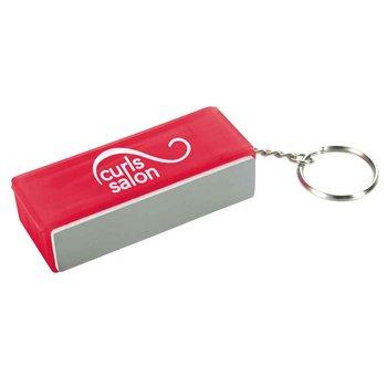 Mini Nail Kit - Personalization Available