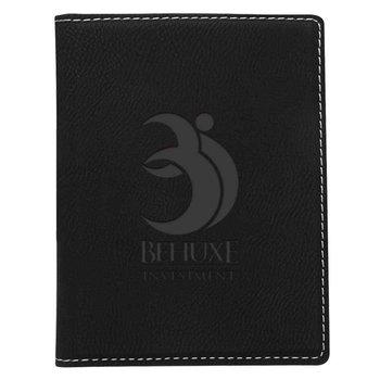 Guardian RFID Passport Wallet Seek Set - Personalization Available