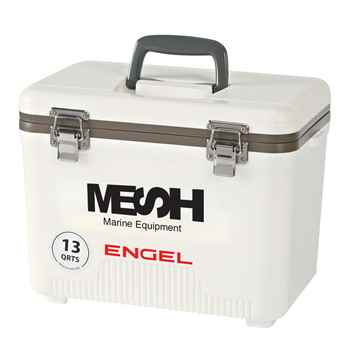 Small Engel® Cooler 13-Qt. - Personalization Available
