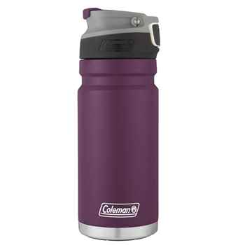 Coleman® ReCharge Bottle 17-Oz. - Personalization Available