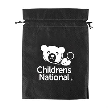 Fun On-The-Go Games - Tumble Tower - Personalization Available