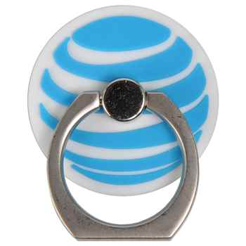 Custom Ring Holder - Personalization Available