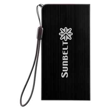 UL® Vivid Power Bank