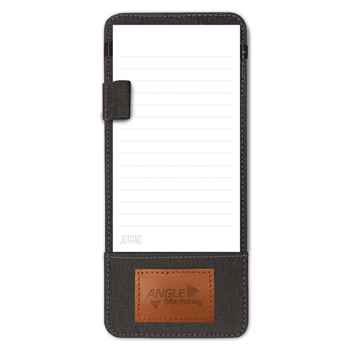 Siena JotPad - Personalization Available