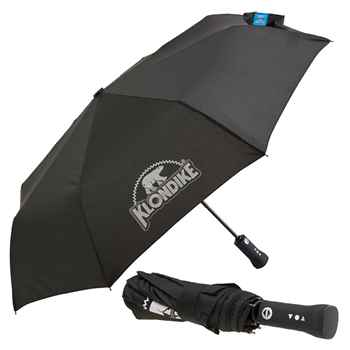 Phonebrella - Personalization Available