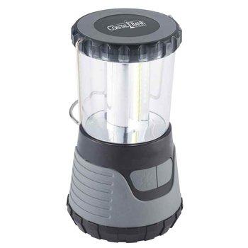 High Sierra Scorpion Wireless Power Bank Lantern - Personalization Available
