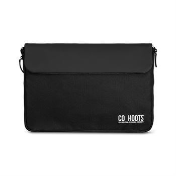 Mobile Office Commuter Sleeve - Personalization Available