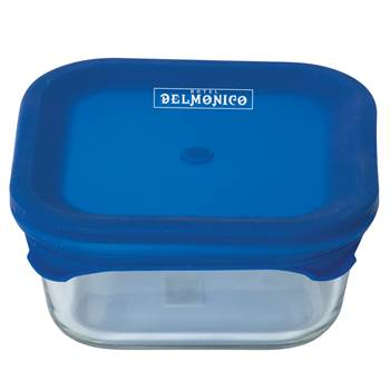 State Storage Container 520 ml / 17.5-Oz. - Personalization Available