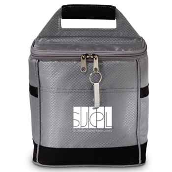 Micro Brew Six Cooler - Personalization Available