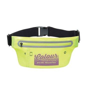 Smart Belt Waist Pack - Personalization Available