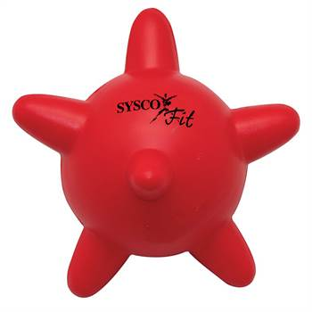 Squeezies® Blood Platelet Stress Reliever - Personalization Available