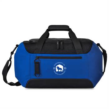 Beckham Sport Duffel Bag - Personalization Available