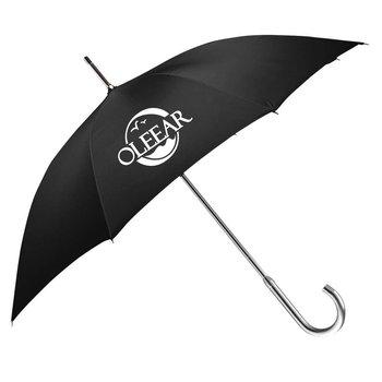 Peerless Umbrella The Retro - Personalization Available