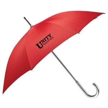 The Retro Fashion Umbrella - 48