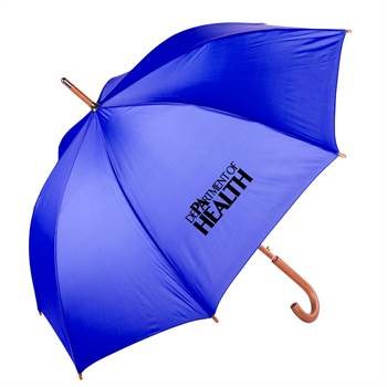 The Hotel Umbrella - 48