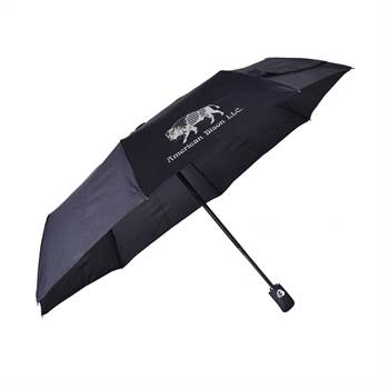 Luxe Gift Umbrella 42
