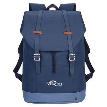 KAPSTON® Jaxon Backpack - Personalization Available