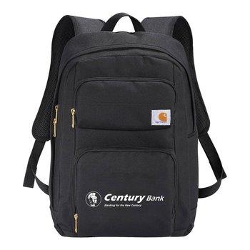 Carhartt® Signature Standard 15