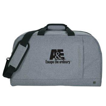 KAPSTON® Pierce Duffel - Personalization Available