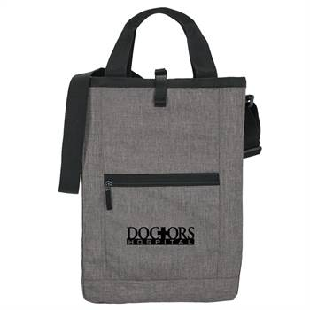 Packable Tote-Pack - Personalization Available
