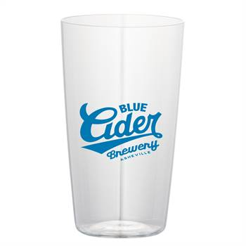 Ocean Craft Cup 20-Oz. - Personalization Available