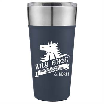 Coleman® Brewski Stainless Steel Tumbler 20-Oz. - Personalization Available