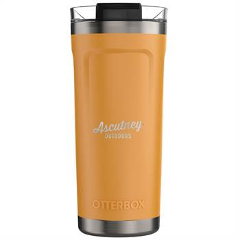 OtterBox Elevation Stainless Tumbler 20-Oz. - Personalization Available