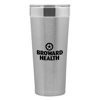 Polar Tumbler 20.9-Oz. - Personalization Available