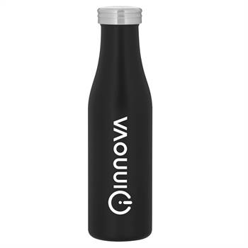 h2go® Carina Tumbler 16.9-Oz. - Personalization Available