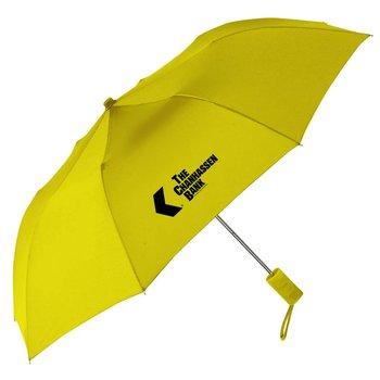The Revolution Umbrella - 42