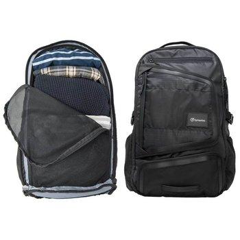 Tahoe Weekender Backpack - Personalization Available