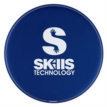 Wireless Phone Charging Pad - Personalization Available