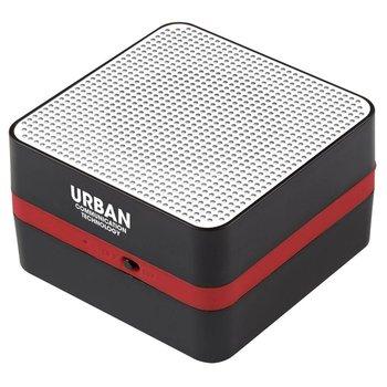 Encore Wireless Speaker - Personalization Available