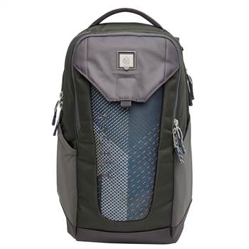 Oxygen 25 - 25L Backpack - Laser-Engraved Plate Personalization Available