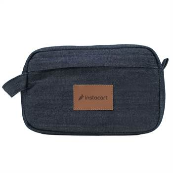 Fort Point™ Dopp Kit - Personalization Available