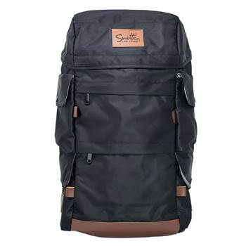Presidio™ Backpack - Personalization Available