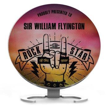 Sonosphear™ Wireless Speaker - Full-Color Personalization Available