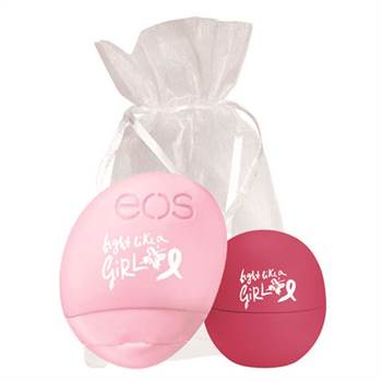 Eos Gift Set - Personalization Available
