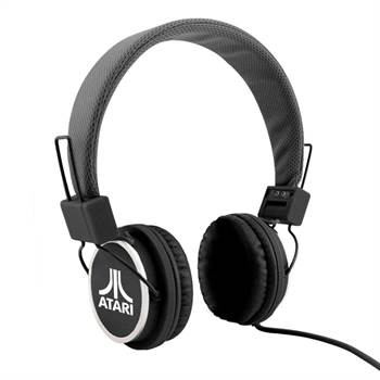 Remix 300 High Definition Headphone With Microphone - Personalization Available