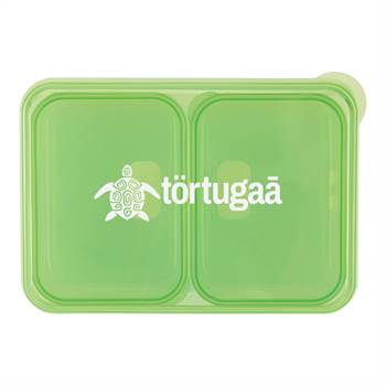 3-Piece Lunch Set with Ice Pack - Personalization Available